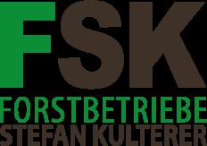 Forstbetriebe Stefan Kulterer – FSK